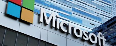 Microsoft: 92% dos funcionários se disseram satisfeitos com a jornada semanal de 4 dias - Uniprime