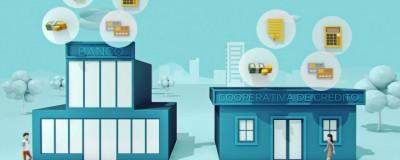 Cooperativismo de Crédito - Uniprime