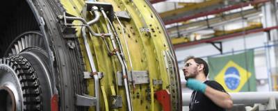 Economia brasileira recua 1,5% no primeiro trimestre - Uniprime