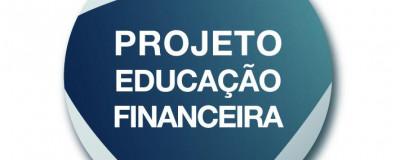 Portal da Educação Financeira - Uniprime