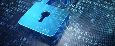 Segurança do site - Uniprime