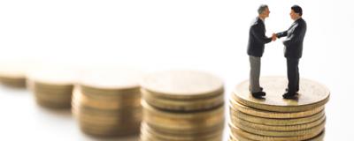 Você emprestaria dinheiro para um parente? - Uniprime