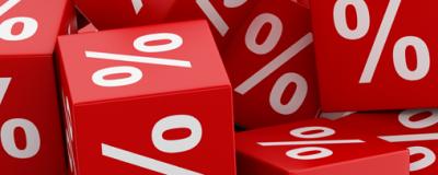 Você prefere um desconto de 50% no preço ou receber 50% a mais na quantidade? - Uniprime
