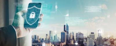 BC define prazos e regras iniciais do open banking, novo sistema que vai mudar a sua relação com os bancos - Uniprime