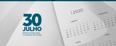 Imposto de Renda 2020 - Uniprime