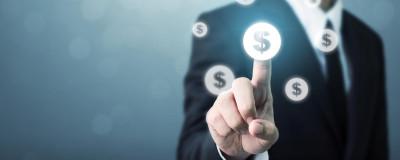 Mercado financeiro prevê queda de 6,25% na economia este ano, diz BC - Uniprime