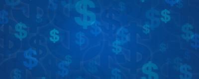 Receita recebe 19,1 milhões de declarações do Imposto de Renda. - Uniprime
