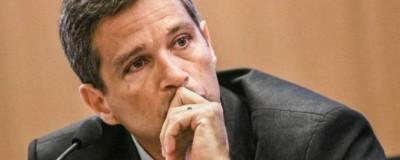 """Início da recuperação econômica no Brasil foi em """"V"""", diz Campos Neto - Uniprime"""
