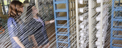 Confiança da indústria cresce 8,4 pontos na prévia de agosto - Uniprime