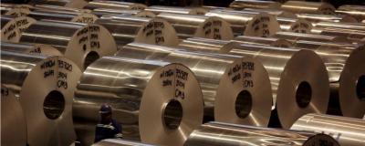 Produção industrial no Brasil sobe 8,9% em junho, diz IBGE - Uniprime