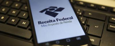 Receita paga hoje restituições do 4º Lote do Imposto de Renda - Uniprime
