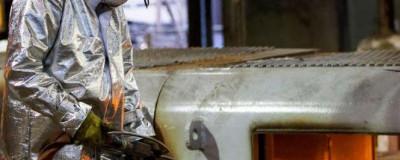 Atividade da indústria do Brasil dispara em agosto com recorde de produção e encomendas, segundo PMI - Uniprime