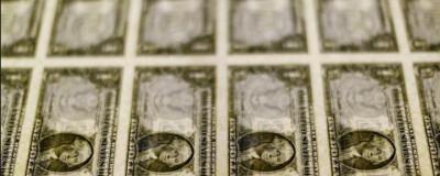 Dólar avança contra real em meio a incertezas externas e domésticas; ata do Copom e Fed entram em foco - Uniprime