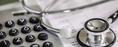 Serviços de saúde podem aumentar até 8% com reforma tributária - Uniprime