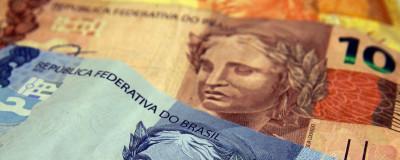 Inflação oficial sobe para 0,64% em setembro - Uniprime