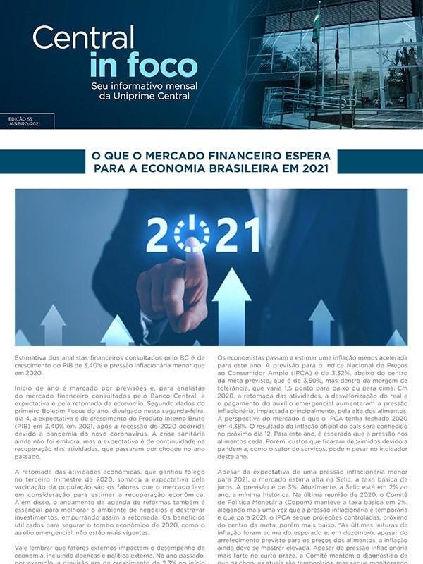 EDIÇÃO 55 JANEIRO 2021