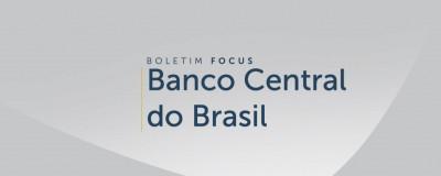19.07 | Boletim Focus apresenta estimativa do mercado: PIB deve subir para 5,27%. - Uniprime